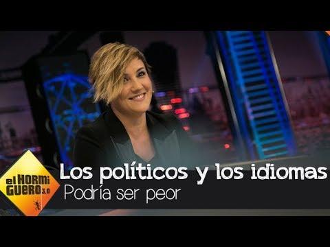 Así habría sido la conquista de América con los políticos españoles - El Hormiguero 3.0