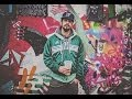 Download 23. He Tratado De Cambiar (Caguamón-Ga Líquido Mutante) LETRA TINO EL PINGUINO MP3 song and Music Video