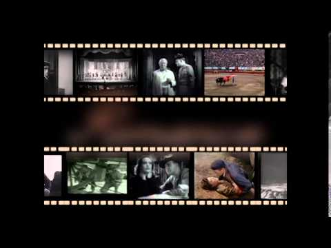 Classic Films - World Wide Motion Pictures Corporation