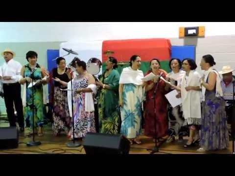 Majunga ve - Angolan'ny Omaly