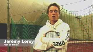 Les Ecole de Jeunes Tennis & Hockey à l'Orée