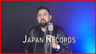 Romica din Aparatori - Copiii mei [Videoclip Official 2019]