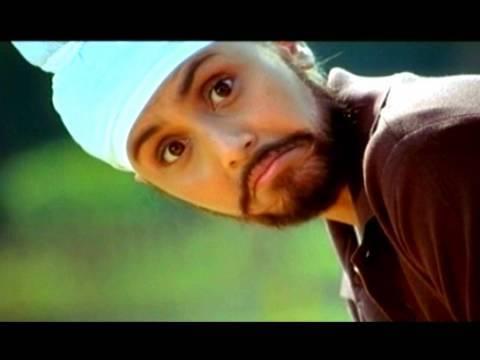 Song Promo | Gym Shim | Dil Bole Hadippa | Shahid Kapoor | Rani Mukerji