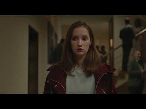 'Un incómodo silencio', reseña de la película estreno en Elekran