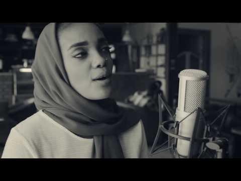 Sia - Bird Set Free - | Ayat Eltilip | - ZR Cover