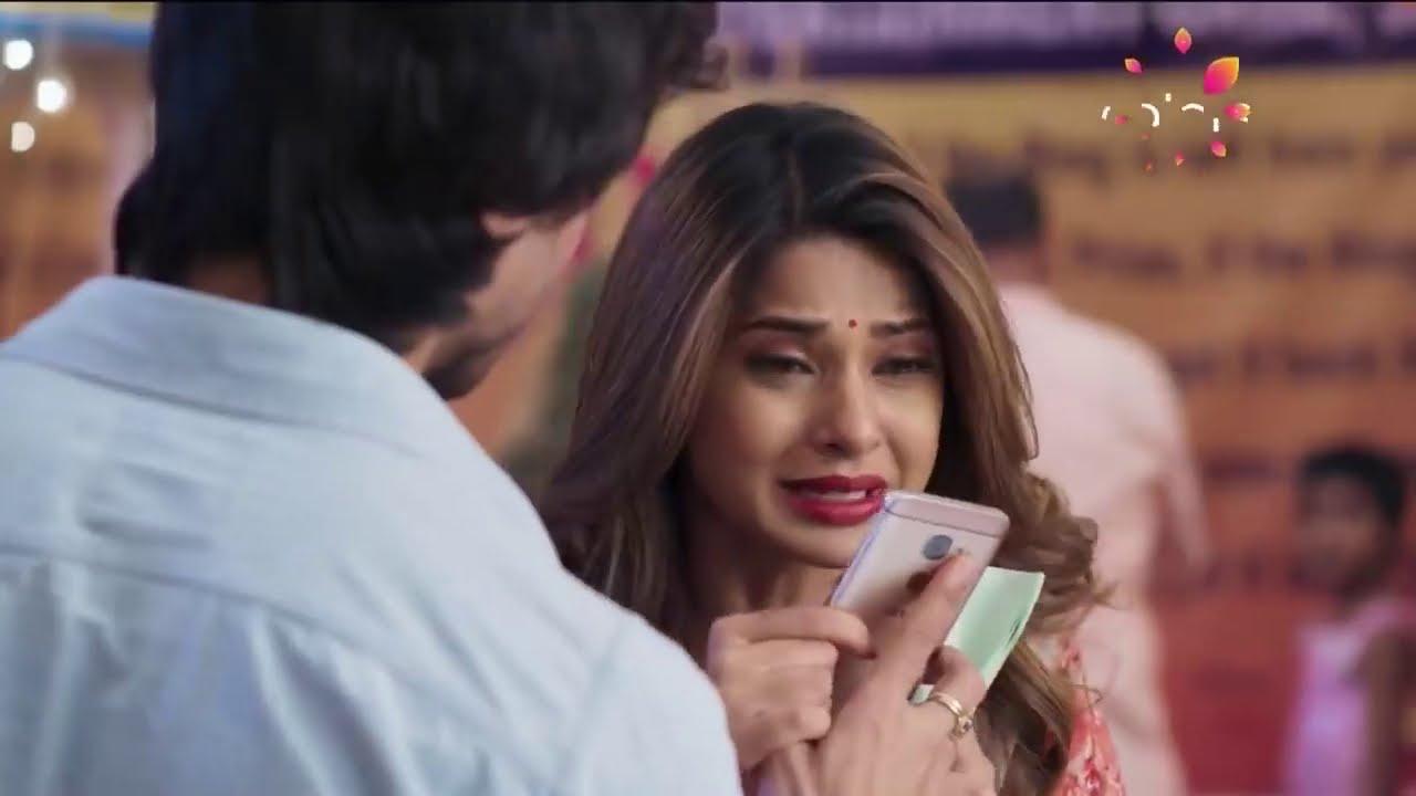 Download Bepannah |बेपनाह | Episode 162 | Rajveer's claim stuns Aditya | Colors Rishtey