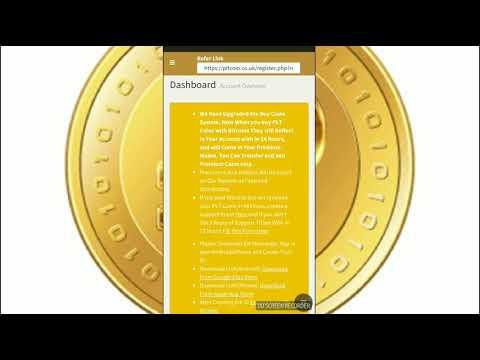 50 Platinum coin mining pool activate fish and good reward