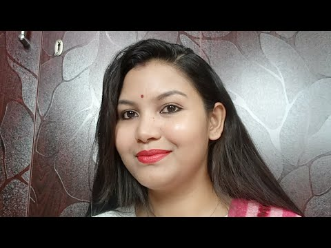 Glowing Skin Within 7days Diwali Special Tips