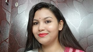 Glowing Skin Within 7days/Diwali Special Tips/Indiangirlchannel trisha