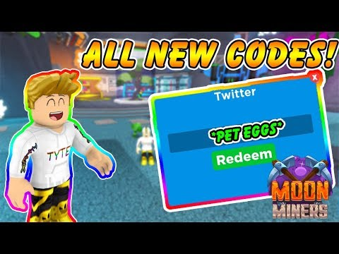 6 Codes Banana Simulator All New Codes Get A Lot Of Coins Roblox Youtube