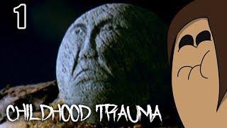 Taco Crunch - Childhood Trauma - Part 1