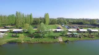 Jardins du Loir du 9 avril 2017