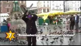 Top 10 Viral Videos - 14th July 2010