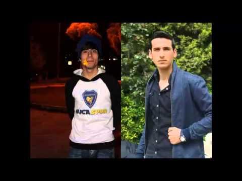 Meksika & Yakup Erken # Ölüm Çok Yakınımda