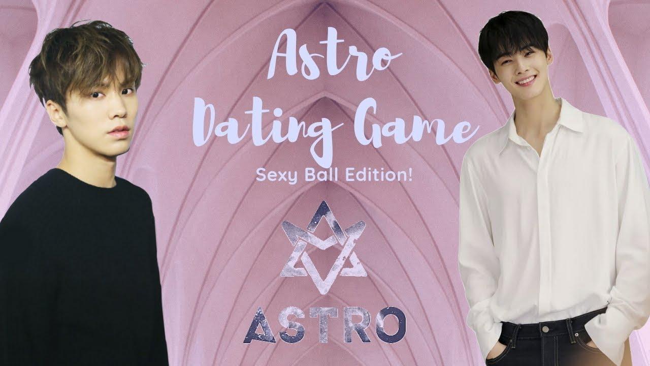 Dating άστρο