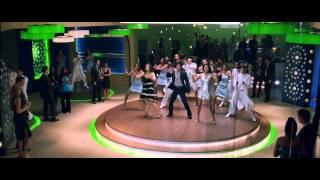 Aaj Ki Raat. HD 1080p Don Shahrukh Khan-Aap ki farmaish..............Rasmi j
