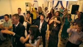 Самый лучший ведущий на свадьбу Чапурин Вячеслав Москва, Сочи, Самара, Саратов!