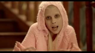 Die Antwoord 'Cookie Thumper' Official Video