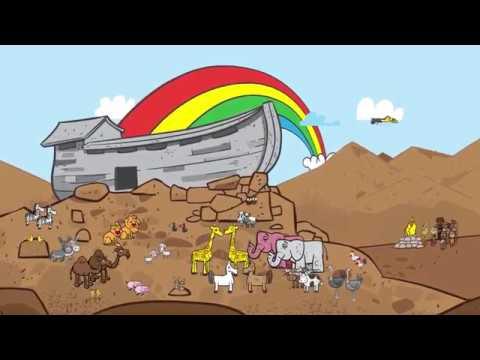 Download Noah's Ark