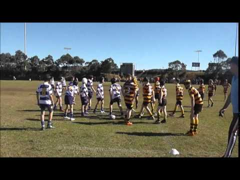 2014 07 27 Rugby Lane Cove at Home DAD VERSION