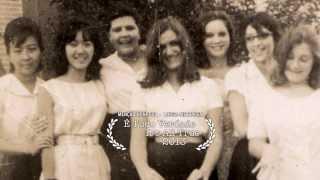 EM BUSCA DE IARA - Trailer Oficial