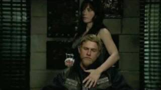 Sons Of Anarchy - House of the Rising Sun