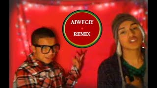 Joseph Saldivar-All I Want For Christmas Is You (So So Def Remix) by Mariah Carey