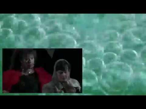 - Фильмы от А до Я! Смотреть онлайн фильмы