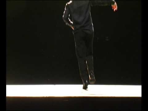 Emanuel Gat Dance / Winter Variations