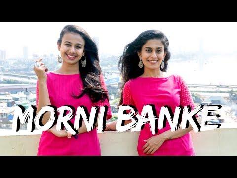 Download Lagu  Morni Banke I Badhaai Ho l  Team Naach Choreography Mp3 Free