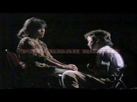 Janter Simorangkir - Katakan Mama (Original Music Video & Clear Sound)