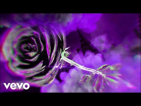 Pop Smoke ft. Queen Naija - Yea Yea (Remix) (Official Visualizer) ft. Queen Naija