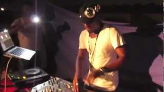 Carnaval Do Tchuna Baby (Com Fantasia Edit) -  Dj. Malcriado (Mau Mau)