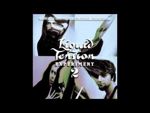 Download LTE — Liquid Tension Experiment 2 (1999) [Full Album]