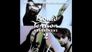 LTE — Liquid Tension Experiment 2 (1999) [Full Album]