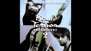 LTE — Liquid Tension Experiment 2 (1999) [Full Album]