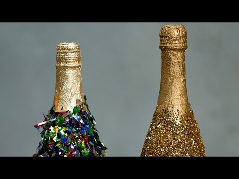 Celebration Bottles | Southern Living