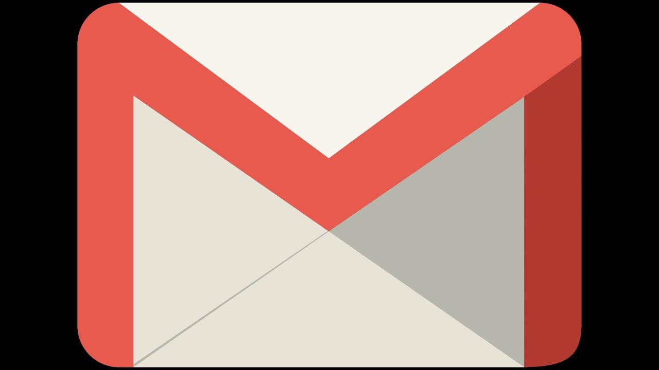 كيفية انشاء بريد الكتروني , كيفية انشاء بريد الكتروني [جيميل] ,كيفية انشاء ايميل [gmail]
