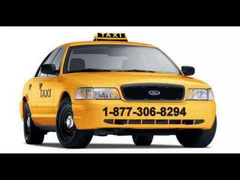 taxi cab sfo airport