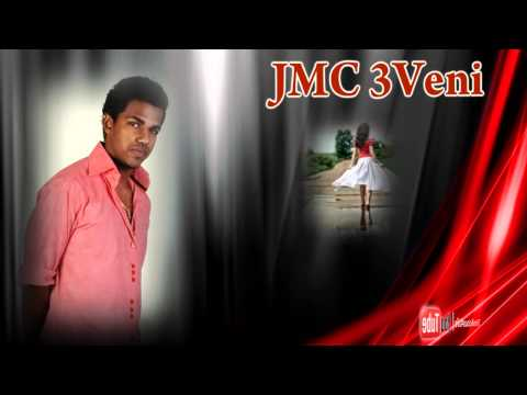 JMC 3VENI  ft Nishard M   Totin Feelings  2012