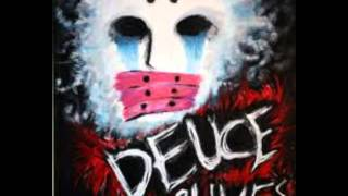 Deuce - Help Me (Dirty/Uncensored Short Version) with Free mp3 Download