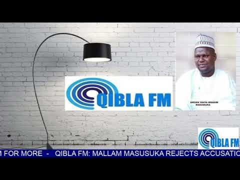 Download Sheikh Yahya Masussuka sanarwa 09022222391