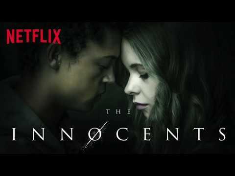 The Innocents Netflix Full Soundtrack