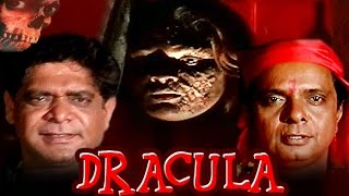 "Download Video ""Dracula"" 