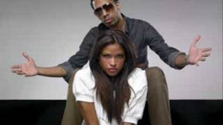 Ryan Leslie ft. Cassie & Fabolous - Addiction (Acapella)