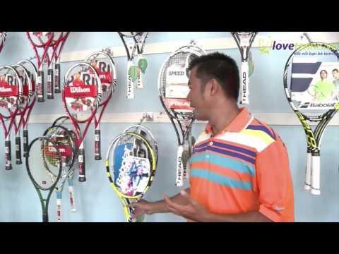 Chương trình hướng dẫn tennis Breakpoint Phần 3-Part 2 - HLV Trương Quang Vũ