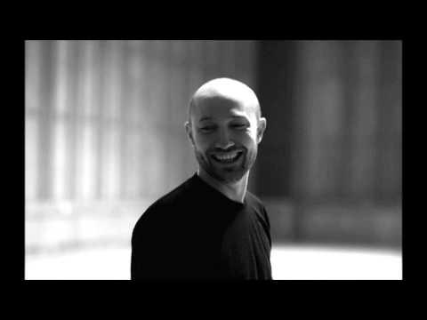 Paul Kalkbrenner - Speiseberndchen
