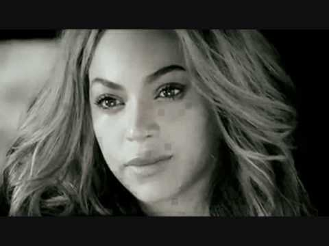 Beyonce Broken Hearted Girl Catalyst Remix Duft Cd.wmv