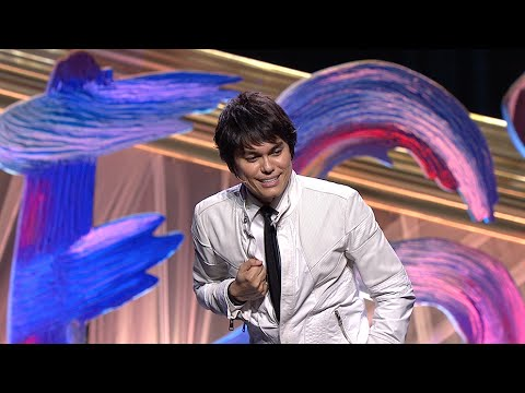 Joseph Prince - His Resurrection—Proof Of Your Righteousness - 05 Apr 15