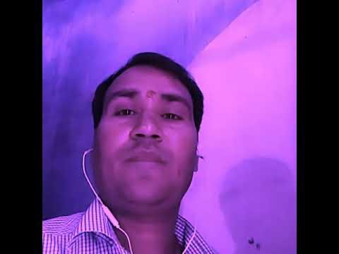 Singer mukut lal kashyap song ab dawa ki jarurat nahi of the movi lal dupatta malamal ka